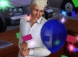 Sims 3: Showtime, The