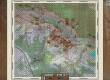 Achtung Panzer: Operation Star Sokolovo 1943