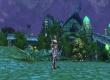 Magic World 2