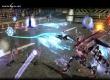 Queen's Blade Online