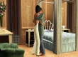 Sims 3: Master Suite Stuff, The