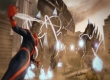 Amazing Spider-Man, The (2012)