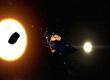 Wing Commander Saga: The Darkest Dawn
