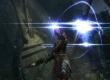 Kingdoms of Amalur: Reckoning The Legend of Dead Kel
