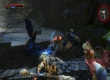 Kingdoms of Amalur: Reckoning Teeth of Naros