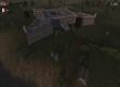 Mount & Blade: Warband Napoleonic Wars