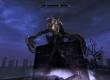 Elder Scrolls 5: Skyrim Dawnguard, The