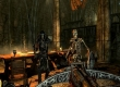 Elder Scrolls 5: Skyrim Dawnguard, The