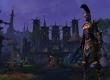 Elder Scrolls Online, The