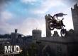 MUD: FIM Motocross World Championship