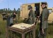 Iron Front:Liberation 1944