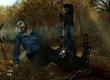 Walking Dead: Episode 2 Starved for Help, The