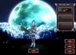 Vampire Lord Online