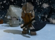 LEGO: Lord of the Rings