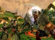 Lord of the Rings Online: Riders of Rohan