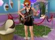 Sims 3: Katy Perry's Sweet Treats, The