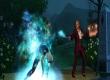 Sims 3: Supernatural, The