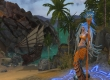 Might & Magic: Heroes 6 Pirates of the Savage Sea