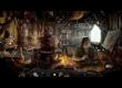 Dark Eye: Chains of Satinav, The