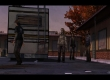 Walking Dead: Episode 3 Long Road Ahead, The