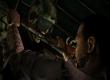 Walking Dead: Episode 3 Long Road Ahead, The