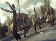 Walking Dead: Survival Instincts, The