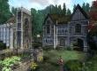 Elder Scrolls 4: Knights of the Nine, The