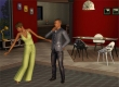 Sims 3: Diesel Stuff, The