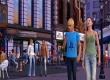 Sims 3: Diesel Stuff, The