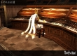 Lineage II: The Chaotic Throne – Interlude