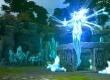Might & Magic: Heroes 6 Danse Macabre