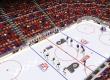 NHL Hockey '96