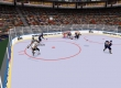 NHL Hockey '97