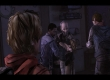Walking Dead: Episode 4 Around Every Corner, The