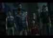 Walking Dead: Episode 4 Around Every Corner, The