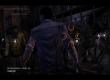 Walking Dead: Episode 5 No Time Left, The