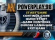 NHL PowerPlay '98