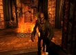 Doom 3 BFG Edition