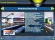 NHRA Drag Racing: Top Fuel Thunder