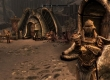 Elder Scrolls 5: Skyrim Dragonborn, The