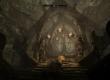Elder Scrolls 5: Skyrim Dragonborn, The