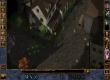 Baldur's Gate: Enhanced Edition