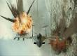Ace Combat Assault Horizon: Enhanced Edition