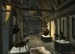 Elder Scrolls 5: Skyrim Hearthfire, The