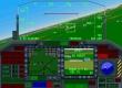 Night Hawk F-117A Stealth Fighter 2.0