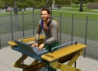 Sims 3: University Life, The