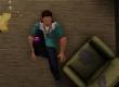 Sims 3: University Life, The