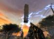 Bureau: XCOM Declassified, The
