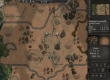 Warhammer 40000: Armageddon