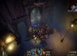 Incredible Adventures of Van Helsing, The